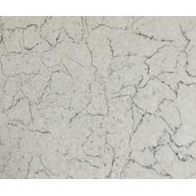 See Details - QM9119 DALLAS WHITE
