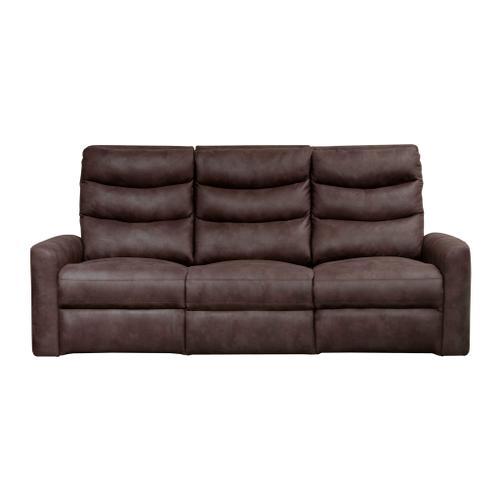 Catnapper - Gill Dual Reclining Sofa