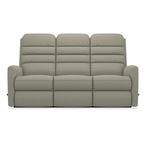Forum Full Reclining Sofa
