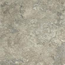Alterna D4171 - D 7171 Tuscan Path Engineered Tile
