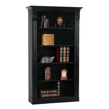 See Details - Colonial Bookcase