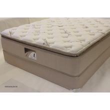 Pureflex - Pillow Top