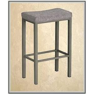 Callee Furniture - SOHO Backless Barstool