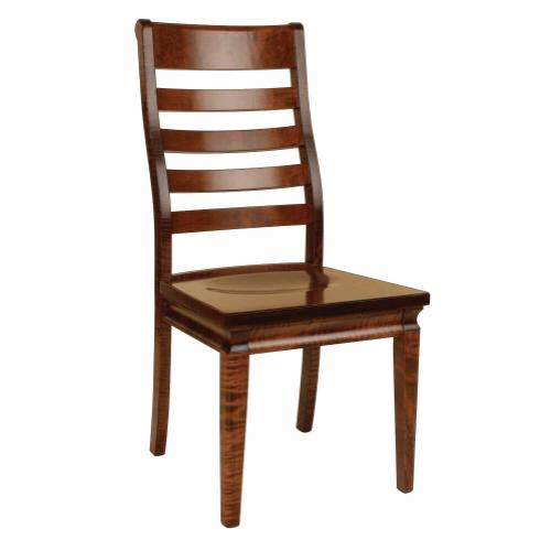 Orlando Side Chair