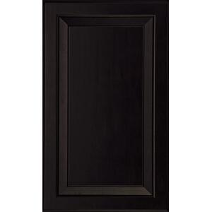 Maple Expresso 610 doorstyle-also available 760, 750, 740, 720, 661, 660, 650 610, 607, 606, 604, 540, 530, 450, 420, 410