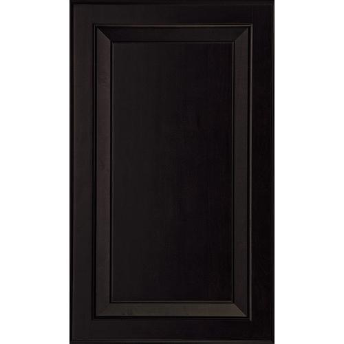 Gallery - Maple Expresso 610 doorstyle-also available 760, 750, 740, 720, 661, 660, 650 610, 607, 606, 604, 540, 530, 450, 420, 410