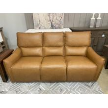 Product Image - Portland Sofa