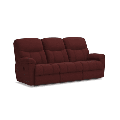Morrison La-Z-Time® Full Reclining Sofa