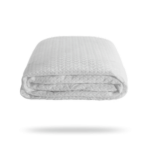 Queen Size Dri-Tec 5.0 Performance Mattress Protector