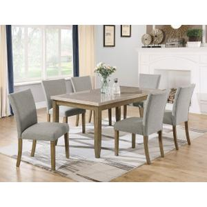 Mike 5pc. Dining Room Set