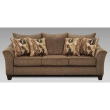 7703 Camero Cafe Sofa Only