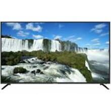 "SCEPTRE 65"" 4K UHD TV 2160P"