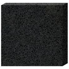 View Product - Q1031  Deep Black