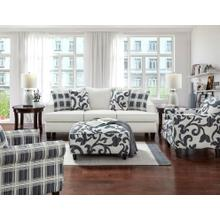 See Details - Truth or Dare Salt Stain Resistant Sofa & Loveseat