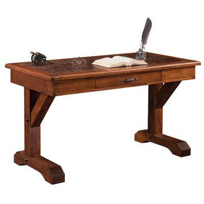 See Details - Writing Desk