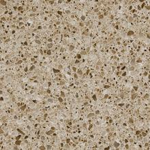 View Product - cimstone