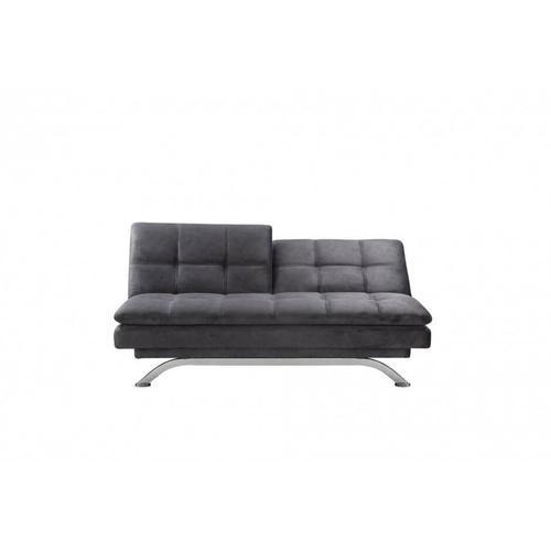 Convertible Sofa (Sofa, Lounger, and Bed)