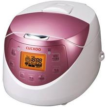 CUCKOO RICE COOKER l CR-0631F (6 Cup)
