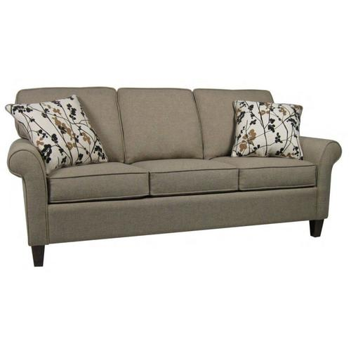Biltwell - Made In Oregon - Treviso Sofa