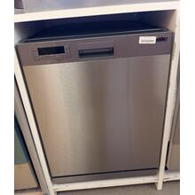 """See Details - 24"""" Wide Built-in Dishwasher, ADA Compliant"""