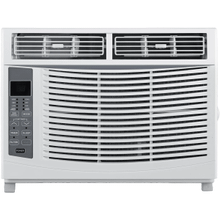 See Details - Arctic Wind 10,000 BTU - Mounted Room Air Conditioner
