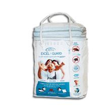 See Details - Excel Guard Mattress Encasement