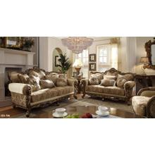 HD-506 Livingroom Group Set