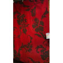 5'x8' Toulouse Red