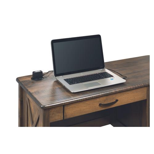 Crossway Students Desk With Chair