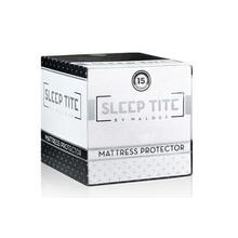 SLEEP TITE™ MATTRESS PROTECTOR