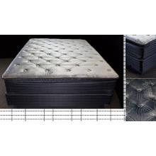 View Product - Americano Collection - Santa Cruz Pillowtop