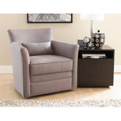 Perth Swivel Chair