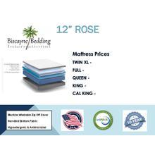 """See Details - 12"""" Rose"""