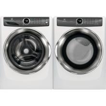 See Details - Electrolux Front-Load Washer & Dryer