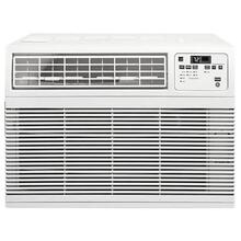 GE 18,000 BTU WHITE WINDOW AIR CONDITIONER - ENERGY STAR