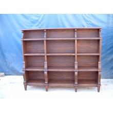 Glenmere Bookcase