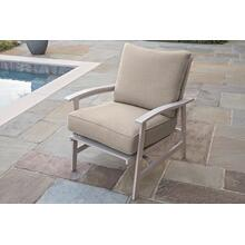 Agio Internationa Deep Seating Lakehouse Patio Chair