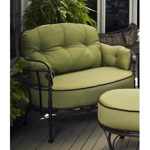 Athens Cuddle Chair