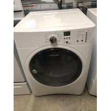 See Details - Used Electrolux Electric Dryer