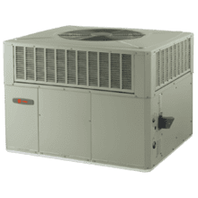See Details - ALL-IN-ONE SYSTEMS - XR14C GAS/ELECTRIC