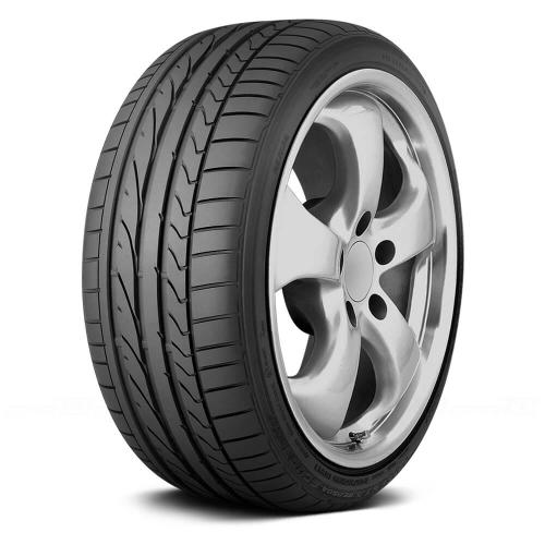 Bridgestone Potenza Performance Summer Tire