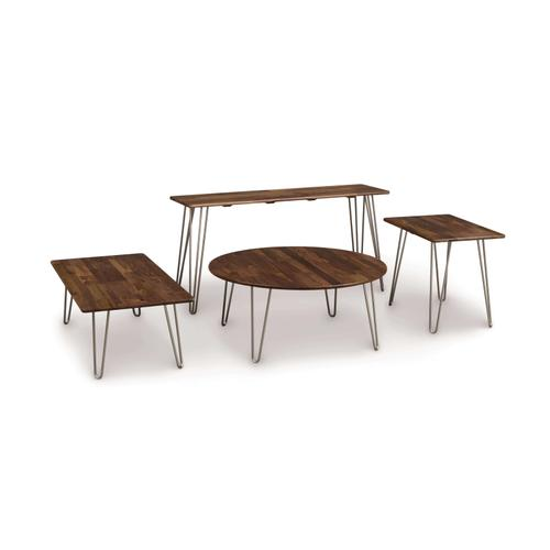 Gallery - ESSENTIALS TABLES