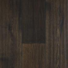 Ash Hickory SKU: HAEXW501H Category: Engineered