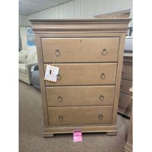 View Product - Universal Furniture- Reprise Chest of Drawers