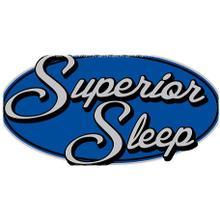 See Details - Twin/Full/Queen Unique Sleeper Mattress Set