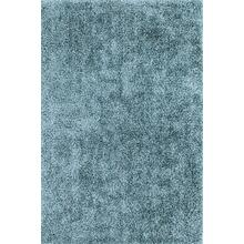 IL69 Illusion Sky 8x10 Rug