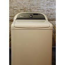 Whirlpool High Efficiency Top Load Washer