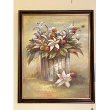 View Product - Bassett - Country Bouquet