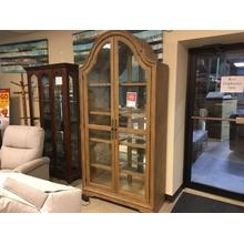 Display Cabinet 24955
