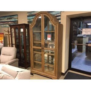 Display Cabinet 24955